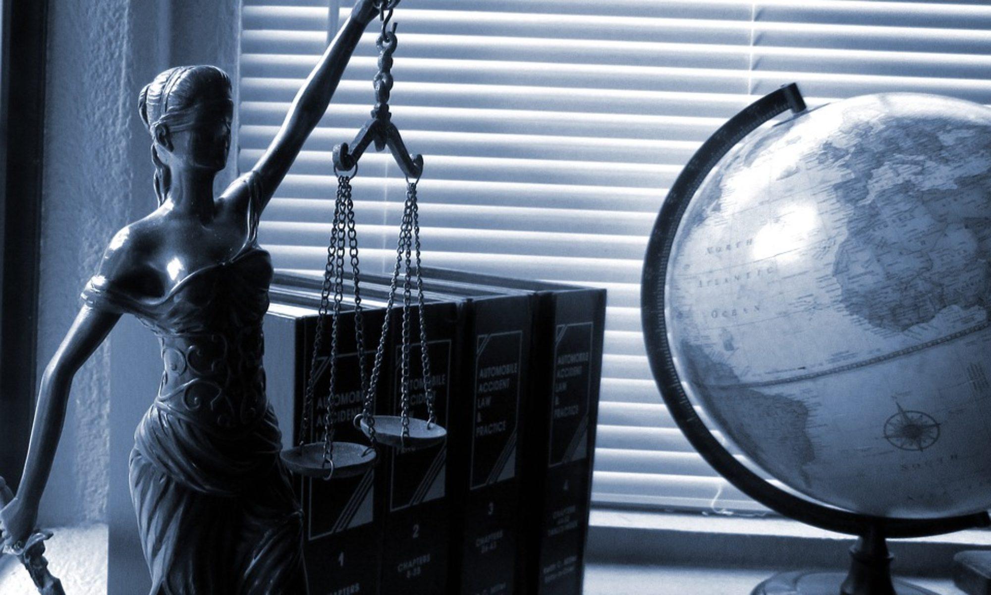 Studio Legale Alberto Ghirelli